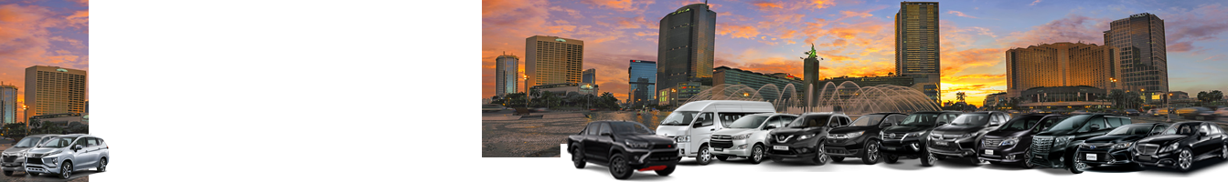 Rental Promo Mobil Dan Bus Pariwisata Reservasi Online