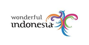 Kalimantan Dari Jakarta