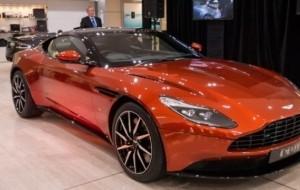 Mobil Pengantin  Ini Nominasi Mobil Terbaik 2017, Mana Jagoanmu?