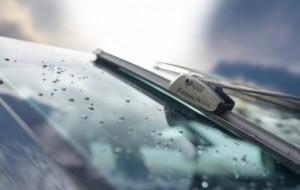 Mobil Pengantin 7 Merk Wiper Mobil Terbaik Yang Paling Banyak Dipilih