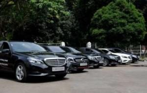 Mobil Pengantin Mercy Tidak Membuka Posko Mudik, Namun Siap Memberi Pelayanan Siaga 24 Jam
