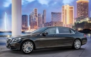 Mobil Pengantin Soal Penurunan Pajak Mobil Sedan, Pemerintah Tunggu Kajian Gaikindo