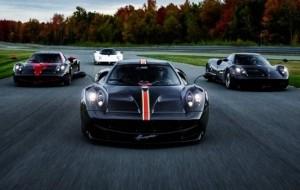 Mobil Pengantin Mobil Sport Yang Pakai Mesin Dari Mobil Lain