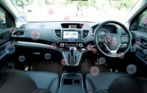 Mobil Pengantin Cara Ampuh Membersihkan Udara di Kabin Mobil