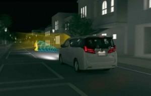 Mobil Pengantin Toyota Jadi Kendaraan Resmi Asian Games