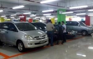 """Mobil Pengantin Jelang Lebaran 2016, Bisnis Mobil Bekas Ikut """"Puasa"""""""