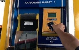 Mobil Pengantin Info Mudik 2018: Siapkan E-Toll Rp 344 Ribu untuk Mudik Jakarta-Surabaya