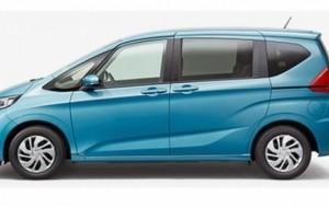Mobil Pengantin Toyota Sienta Hadir, Tahun Ini Jadi Tahun Terakhir Honda Freed di Indonesia?