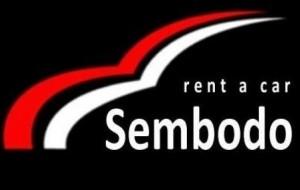 Mobil Pengantin Mari Bermitra atau menjadi Supir Freelance Kami!