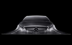 Mobil Pengantin Mobil Mewah Terlaris di Dunia