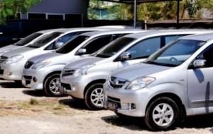 Mobil Pengantin Sewa Mobil Untuk Mudik, Hemat dengan Sopir atau Lepas Kunci?
