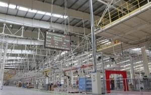 Mobil Pengantin Pabrik Wuling Beroperasi, Indonesia Siap-siap Dibanjiri Mobil China