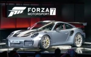 Mobil Pengantin Versi Hardcore Porsche 911 GT2 RS Mau Saingi Koenigsegg?
