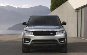 Mobil Pengantin Perluas Varian, Range Rover Velar Resmi Meluncur