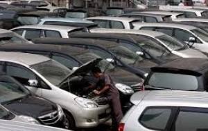 Mobil Pengantin Perusahaan Rental Mobil Ini Akan Tambah 2.000 Armada Baru