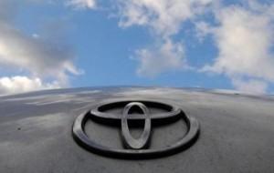 Mobil Pengantin Ini Sepuluh Merek Paling Berharga di Dunia