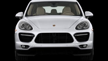 Sewa mobil Porsche