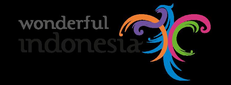 Wisata Sumatera Dari Jakarta
