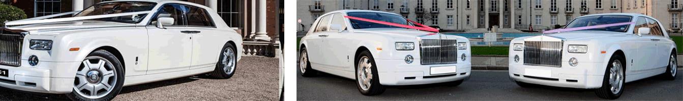 Rental Promo Mobil Pernikahan