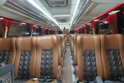 rental bus wisata jakarta