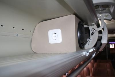 rental bus premium jakarta