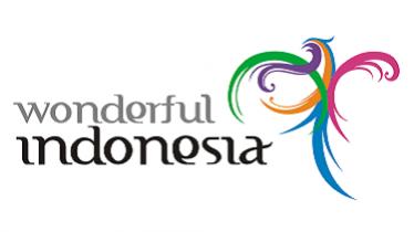 Study Tour Dari Jakarta