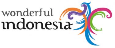Domestic Dari Jakarta