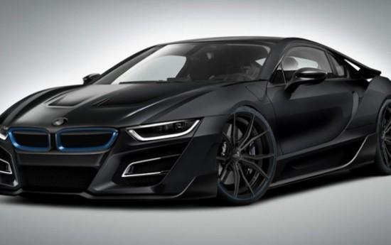 Sewa Tidak Ingin Bernasib Seperti Mercy, BMW Patuhi Aturan Gaikindo