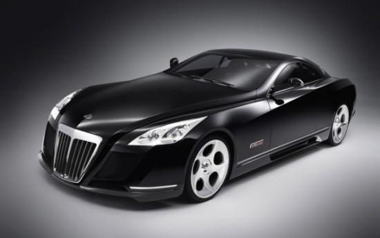 Sewa Tiga Mobil Sport Mewah Termahal di Dunia