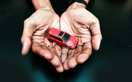 Sewa Perluasan Asuransi Kendaraan Terhadap Aksi Terorisme dan Huru-hara