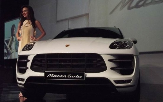 Sewa Ini Deretan Mobil Mewah Yang terinspirasi Dari Nama Indonesia