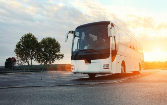 Sewa 3 Tips Untuk Mendapatkan Tiket Bus Dengan Harga Promo