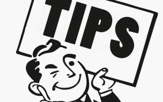 Sewa 9 Hal Penting Sebelum Menggunakan Mobil Rental