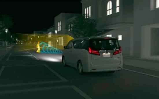 Sewa Toyota Jadi Kendaraan Resmi Asian Games