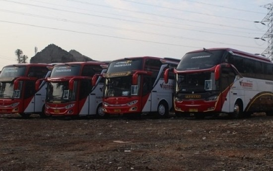 Sewa 4 Hal yang Perlu Diperhatikan Ketika Rental Bus Pariwisata untuk Anak-anak
