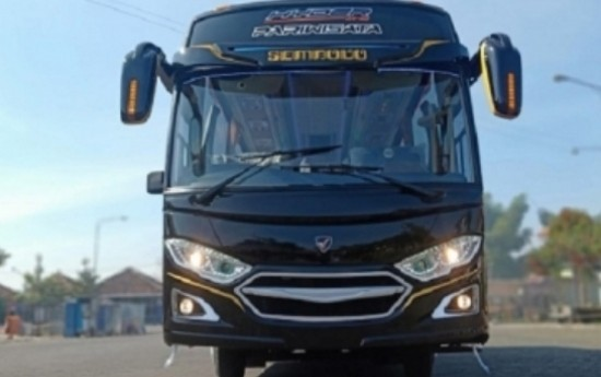 Sewa 5 Tips untuk Mendapatkan Bus Pariwisata Murah