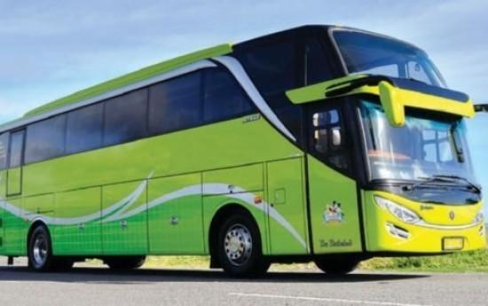 Sewa Tips Mengatasi Pusing dan Mual Selama di Dalam Bus Pariwisata