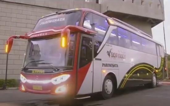 Sewa 5 Alasan Mengapa Harus Rental Bus Premium Jakarta di SEMBODO