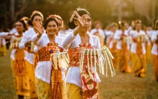 Sewa Liburan dengan Paket Wisata Bali Terlengkap 7 Hari 6 Malam