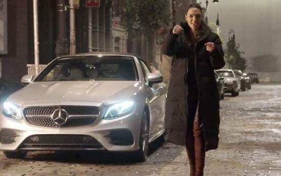 Sewa Model Mercedes-Benz yang Paling Diminati Konsumen Indonesia