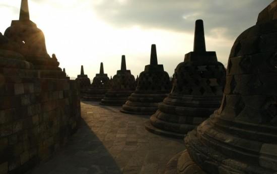 Sewa Paket Wisata Candi Borobudur : 5 Aktivitas yang Bisa Anda Lakukan di Candi Borobudur