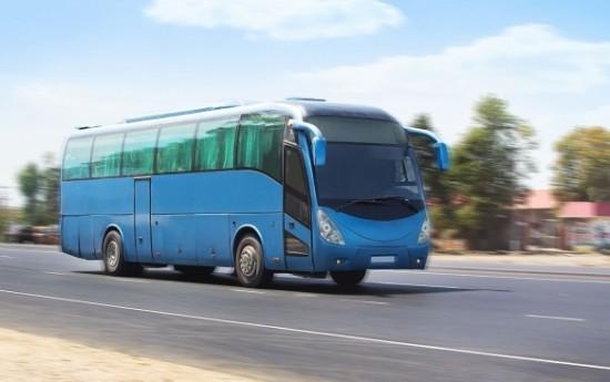 Sewa Yuk, Intip Kelebihan Big Bus dibandingkan Jenis Bus Lainnya!