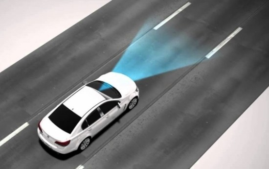 Sewa Fitur Ini Bisa Cegah 85.000 Kecelakaan Mobil, Jangan Diremehkan