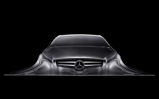 Sewa Mobil Mewah Terlaris di Dunia