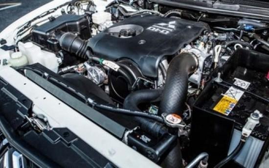 Sewa Ini Akibatnya Isi Mesin Diesel Dengan Bensin