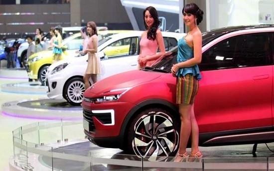 Sewa 20 Mobil Terlaris Bulan Maret 2017