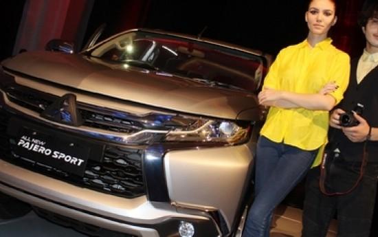 Sewa Mitsubishi Siap Euro4, Kualitas Bahan Bakar Bagaimana?