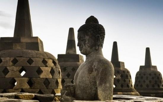 Sewa Paket Wisata Jogja Dari Sembodo Mulai Rp 1 Jutaan Per Orang
