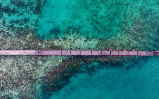 Sewa  Paket Wisata Pulau Tidung Bersama SEMBODO RENT CAR