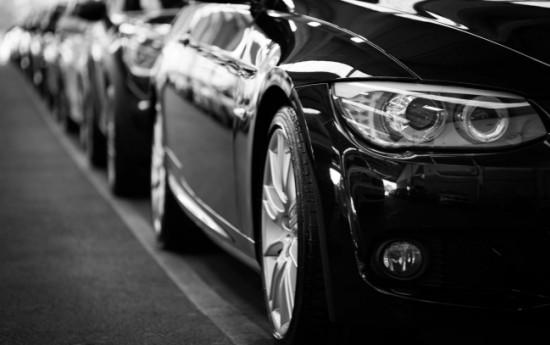 Sewa 3 Hal Penting yang Perlu Dicek Saat Menggunakan Mobil Sewaan